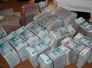 Деньги в долг жителям Самары и области