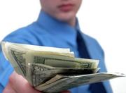 Предоставлю займ под залог недвижимости от частного инвестора