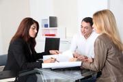 Помощь в получении срочного кредита