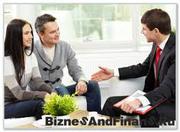 Кредит без предоплаты,  работаем с должниками и безработными!