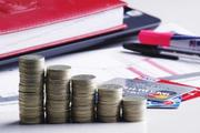 Помощь в получении банковского кредита