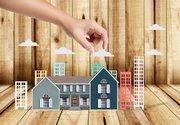 Capital - гарантированная помощь в получении ипотеки/автокредита